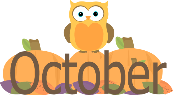 October 2018 Edition