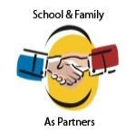 School & Family As Partners