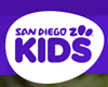 San Diego Zoo for Kids